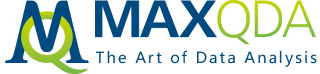 MAXQDA-Logo